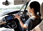 全球18家无人驾驶厂商排名:百度最后