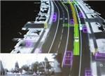 一季度已有9.29亿美元投入中国无人驾驶领域