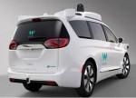 Waymo 凭啥拿到自动驾驶实力评分头名?