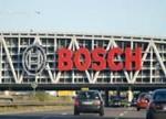 Bosch宣布投资10亿欧元建造自动驾驶汽车芯片工厂