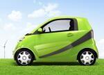 新能源汽车进入后补贴时代 积分新政让汽车节能市场有几分欢喜?
