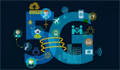 5G将给物联网产业带来哪些机遇?