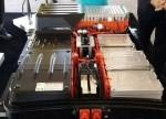 2017年5月我国动力电池装机需求量统计分析
