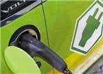 【聚焦】新能源车积分制引担忧 还有何漏洞可钻?