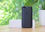 一加5评测:最快的安卓手机没有之一 为何电池比一加3T小?