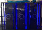 AMD杀回x86服务器市场叫板英特尔