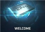 AMD EPYC 7000系列处理器解析