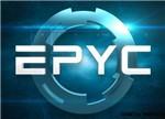"""携EPYC回归服务器市场 AMD的信""""芯""""从何而来?"""