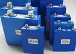 25亿元石墨烯铁锂电池项目落户江津
