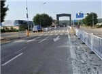 巴铁项目6月底拆除:被证实为一场圈钱的骗局