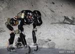 研究者计划将太空机器人发射到半人马座阿尔法星