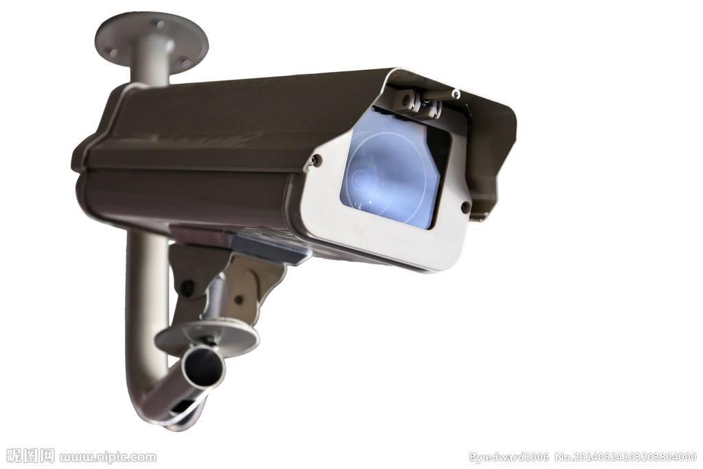高性能图像传感器领跑安防市场