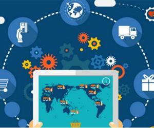 如何利用物联网推动企业的业务