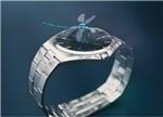 智能手表太笨重?有了这项技术它能又薄又轻