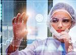 哪些智能科技能给渐冻患者带来福音?