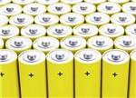 浅析动力电池格局:国内厂商优势明显