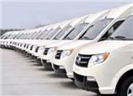 电动物流车市场分析:6月有望增长