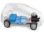 动力电池原理概念 原来如此简单!