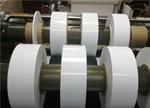 价格跳水 锂电隔膜企业突围要拼技术