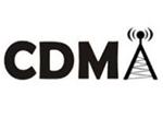 """CDMA已过时 手机真的需要""""全网通""""吗?"""
