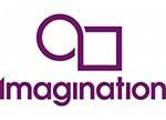 Imagination手握两大神器 中国应将其收入囊中