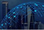 2017中国物联网行业年度评选入围名单正式揭晓
