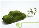 认清新能源车产业现状 揭开合资双方真实目的