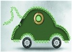 2017上半年新能源汽车行业大事件一览