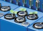 实时追踪锂电池衰降 反溯电池性能