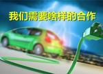 中国新能源汽车需要什么样的合作?