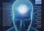从围棋转战到肺癌筛查:AI真的无往不利?
