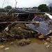 江西九江又一光伏电站毁于暴雨,电站安全迎来考验