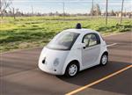 科技巨头的造车时代 无人驾驶还有多远?