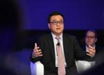 张亚勤:人工智能是百度翻盘的好机会
