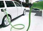 """少了政策扶持""""这味药"""" 新能源车还能如此坚挺吗?"""