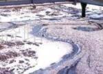 【干货】化工行业废水处理类型及工艺流程最全解析