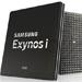 三星量产首款物联网处理器Exynos i T200