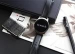智能手表Ticwatch 2测评:高颜值外观之下 性能如何?