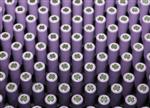动力电池现状:难满足新能源车普及需求