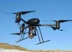八部门发布无人机系统标准体系建设指南