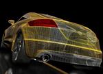 5月份新能源汽车和动力电池销量