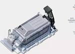 现代汽车三代混动电池对比分析