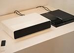 小米150英寸激光电视体验:散热控制出色 若是4K就完美了?