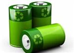 动力电池产能结构性过剩凸显 降本迫在眉睫