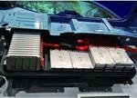 各车企联合电池巨头合围特斯拉