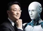 打败阿里,打败腾讯,他让科大讯飞成为中国最聪明的公司!