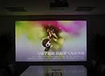 小米激光投影电视评测:亮度、色彩表现不俗 9999元售价再塑性价比传奇
