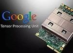 谷歌或追随苹果自主芯片 高通还能通吃iOS和安卓吗?