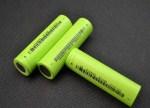 锂电池能应用于低速电动车?