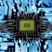 专利成布局关键 物联网芯片国产化任重道远